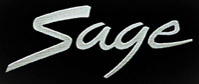 Sage Western Boots Made in the USA-Men and Women's Styles